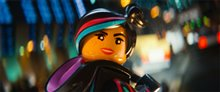 The Lego Movie Photo 25