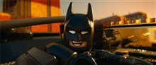 The Lego Movie Photo 27