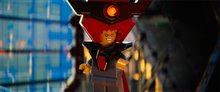 The Lego Movie Photo 29