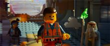 The Lego Movie photo 33 of 54