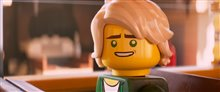 The LEGO NINJAGO Movie photo 11 of 37