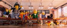 The LEGO NINJAGO Movie photo 15 of 37