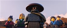 The LEGO NINJAGO Movie photo 21 of 37