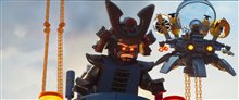 The LEGO NINJAGO Movie photo 31 of 37