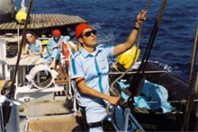 The Life Aquatic With Steve Zissou Photo 6