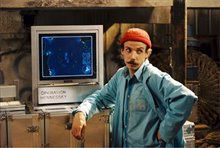 The Life Aquatic With Steve Zissou Photo 31