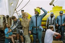 The Life Aquatic With Steve Zissou Photo 37