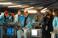 The Life Aquatic With Steve Zissou Photo 39