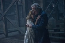 The Limehouse Golem (v.o.a.) Photo 2