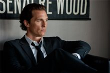 The Lincoln Lawyer Photo 1