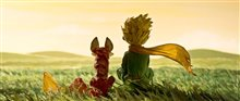 The Little Prince Photo 1