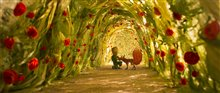 The Little Prince Photo 5