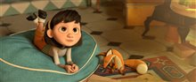 The Little Prince Photo 9