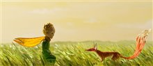 The Little Prince Photo 13