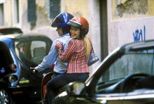 The Lizzie McGuire Movie photo 3 of 11