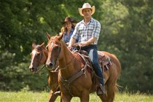 The Longest Ride Photo 1