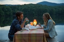 The Longest Ride Photo 3