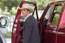 The Longest Ride Photo 5