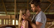 The Longest Ride Photo 7