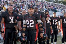 The Longest Yard Photo 15