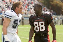The Longest Yard Photo 17