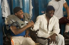 The Longest Yard Photo 28