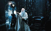 The Lord of the Rings: The Fellowship Of The Ring photo 2 of 31