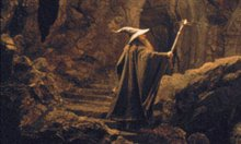 The Lord of the Rings: The Fellowship Of The Ring Photo 8
