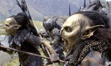 The Lord of the Rings: The Fellowship Of The Ring Photo 10