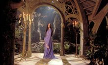 The Lord of the Rings: The Fellowship Of The Ring Photo 14