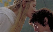 The Lord of the Rings: The Fellowship Of The Ring photo 16 of 31