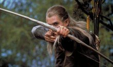 The Lord of the Rings: The Fellowship Of The Ring Photo 18