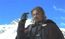 The Lord of the Rings: The Fellowship Of The Ring Photo 22