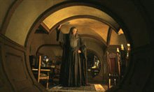 The Lord of the Rings: The Fellowship Of The Ring Photo 26