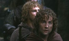 The Lord of the Rings: The Fellowship Of The Ring Photo 30