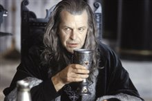 The Lord of the Rings: The Return of the King Photo 1