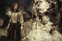 The Lord of the Rings: The Return of the King Photo 4
