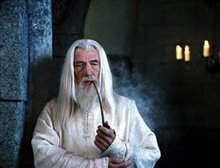 The Lord of the Rings: The Return of the King Photo 13