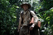 The Lost City of Z photo 12 of 25