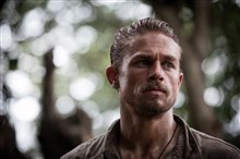 The Lost City of Z (v.o.a.) Photo 14
