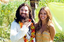 The Love Guru Photo 1