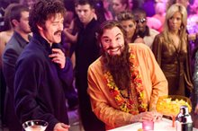 The Love Guru Photo 13