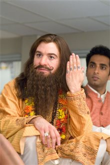 The Love Guru Photo 29