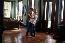 The Lucky One Photo 14