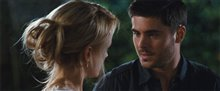 The Lucky One Photo 18