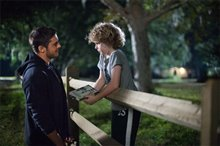 The Lucky One Photo 25