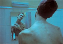 The Machinist Photo 3