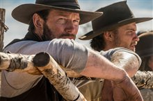 The Magnificent Seven Photo 12