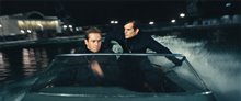 The Man from U.N.C.L.E. Photo 27