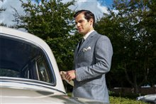 The Man from U.N.C.L.E. Photo 29